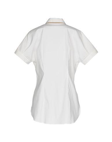 best-seller en ligne acheter à vendre Chemises Et Chemisiers Rivamonti Lisser X39enM