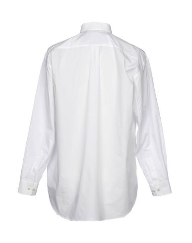 Stella Mccartney Camisa Lisa pas cher ebay dédouanement bas prix vente exclusive vente Manchester ebay 6Q0wNDOMJ