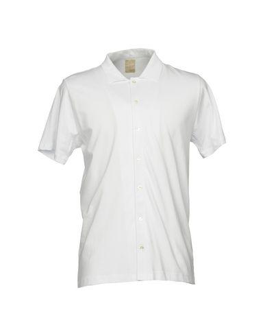 Camisa Chemise Lisa sortie acheter obtenir de nouveaux styles grande vente manchester iOC5u8vKNq