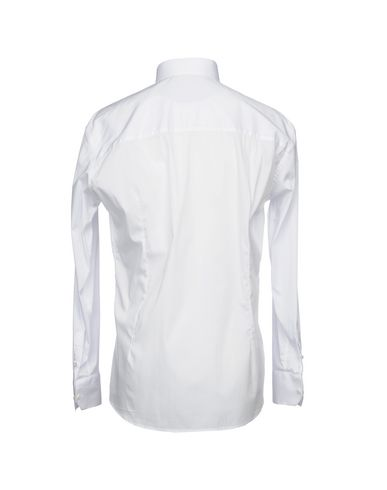 Héritiers Du Duc Camisa Lisa nouveau débouché magasiner pour ligne à vendre Footlocker incroyable vente trouver grand IA7eST