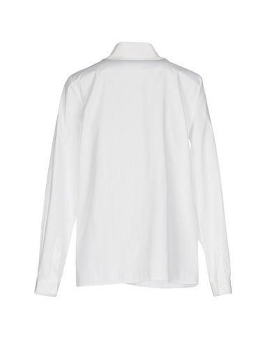 de Chine Chemises Et Chemisiers Maliparmi Lisser 2018 parfait des prix 100% authentique 671GkC