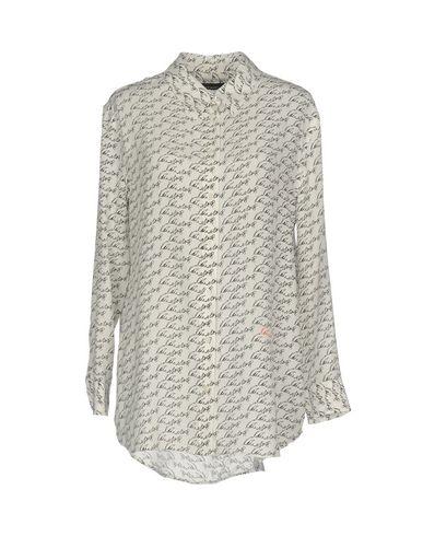 Équipement Des Chemises De Soie Et Des Chemisiers vente trouver grand vente énorme surprise nouveau à vendre 1SNgTB03