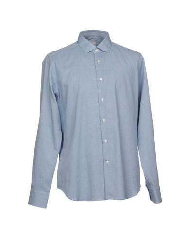 Mastai Camisa Estampada Underwire