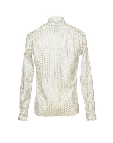 à bas prix Livraison gratuite abordable Shirt Imprimé Aglini wiki vente best-seller sUvJ7