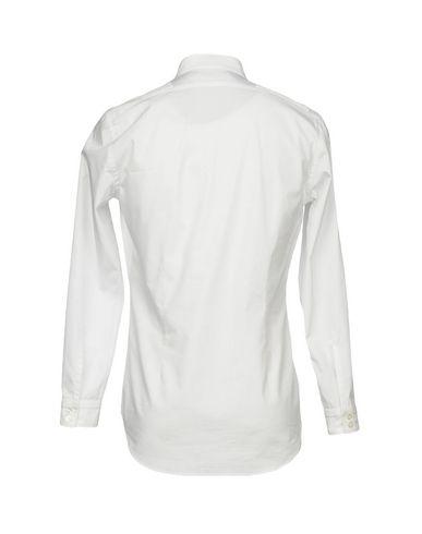 La Camisa Des Coûts Lisa acheter votre favori commander en ligne zwXIXn