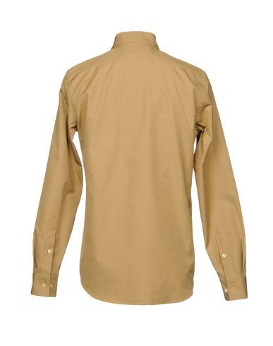 vente eastbay Marni Camisa Lisa achat M9td1GBqYq