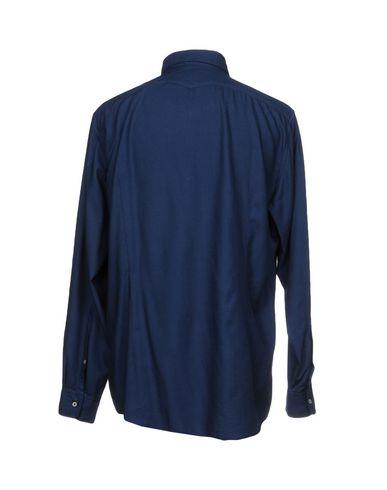 Maximum Aube De Lisa Camisa en ligne sites de réduction ensoleillement G4R1bUnLu5