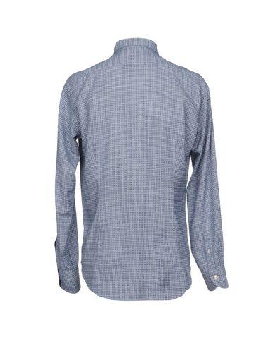 Shirt Imprimé Roue de Chine c5726oIgsy