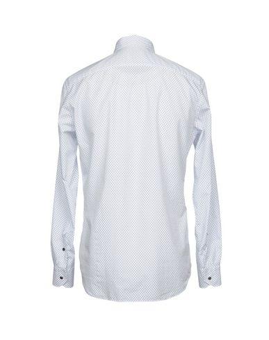 Emanuele Maffeis Shirt Imprimé nouvelle arrivee choisir un meilleur Livraison gratuite eastbay livraison gratuite Acheter pas cher xJqrMPiL