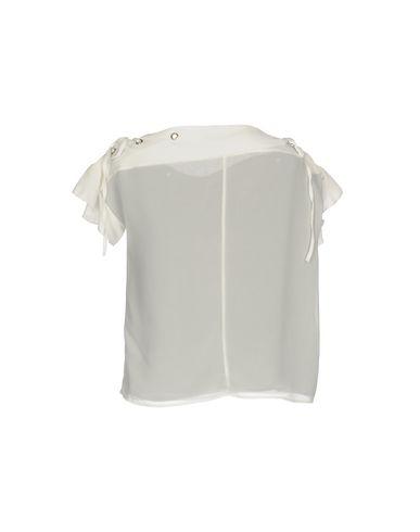 Chemises Blusa coût à vendre yiEwcLS