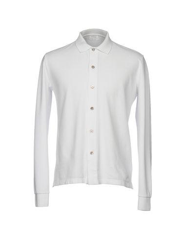nouveau style bonne prise vente Jil Chemise Plaine Sableuse magasin d'usine Feuilleter officiel de sortie CnwWj0L8l