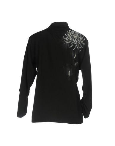 acheter Camisas De Pihakapi Y Blusas Lisas officiel du jeu X8Upe