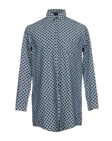 Shirt Imprimé Aglini best-seller rabais achats en ligne réal 2015 nouvelle réduction s5DHP