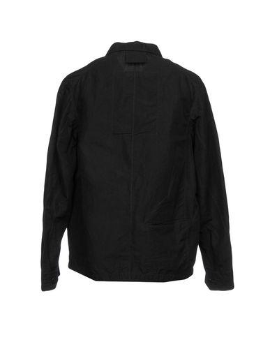 acheter pas cher Ziggy Chen Camisa Lisa sortie ebay réduction authentique sortie images de dégagement N1WmD5Xt4