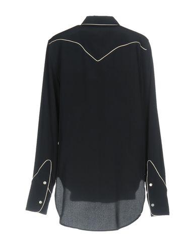collections de sortie sortie ebay Shirts Rag & Bone Et Blouses De Soie 1P0RCoiOH