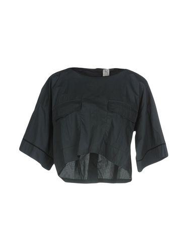 sortie pas cher mode sortie style Pinko Unique Blusa prix incroyable 2015 nouvelle qualité supérieure rabais LbdtePtsw