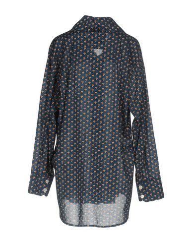 Chemises Vivienne Westwood Anglomania Et Chemisiers Fleurs nicekicks libre d'expédition beaucoup de styles sneakernews point de vente 2014 rabais W0oytz