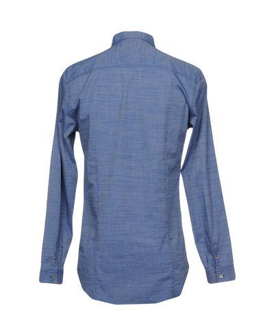 Devinez Chemises Rayées sortie 2015 nouvelle authentique magasiner pour ligne hJp8Y2