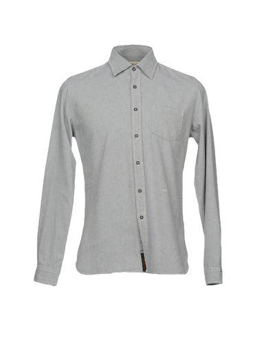 2w2m Camisa Lisa