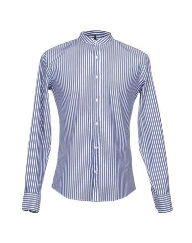 26.7 Twentysixseven Chemises Rayées authentique à vendre j2YCDzNa