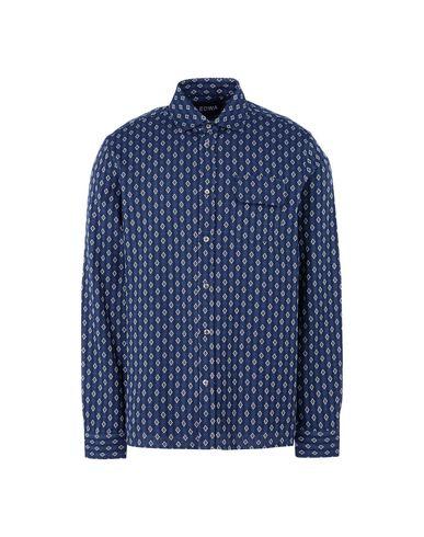 Shirt Imprimé Edwa déstockage de dédouanement 3SJm8ON