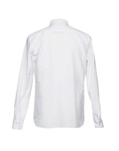 nouveau en ligne Élément Simple Chemise vente 2014 unisexe magasin de vente Ctd5Q