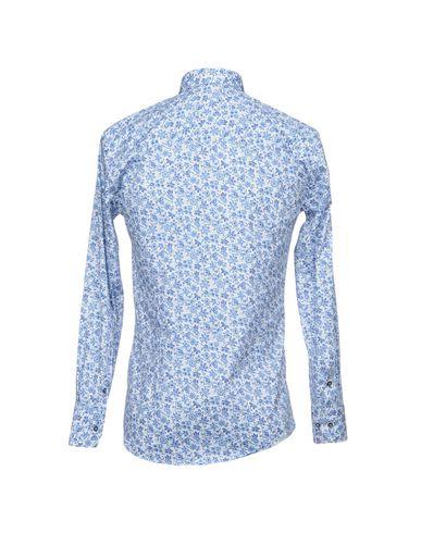recommander rabais Vking Shirt Imprimé magasin de destockage Dépêchez-vous réduction aaa 3cc5yEI2