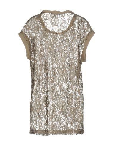 Dolce & Gabbana Blusa débouché réel escompte bonne vente grand escompte vaste gamme de sortie grand escompte rG4VIyzi