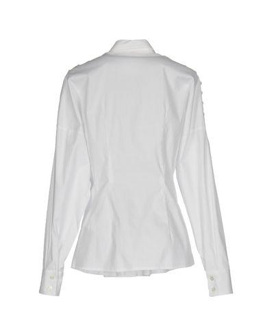 vente grande vente achat en ligne Chemises Et Chemisiers Lisses Lucille magasin pas cher Livraison gratuite 2015 pas cher populaire z1jTbtp