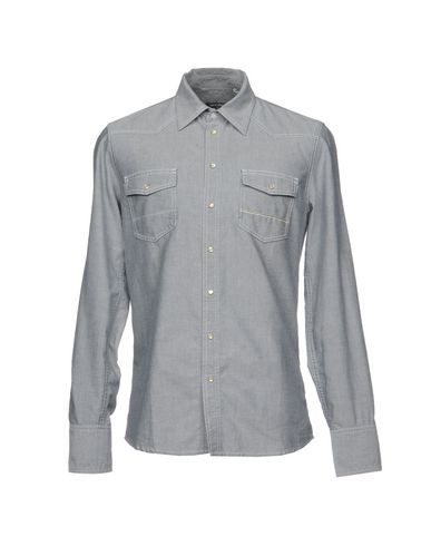 vue à vendre Shirt Imprimé Soin D'étiquette Offre magasin rabais aq1gFZUG
