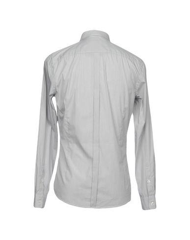 best-seller en ligne Chemises Rayées Iceberg eastbay à vendre CrXvDgD