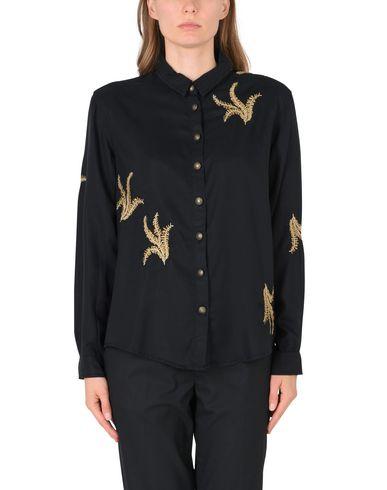 images en ligne sortie professionnelle Les Chemises Kooples Y Chemisiers Lisses boutique pour vendre QIWaZyqHp