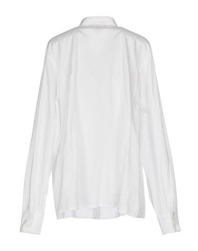 Chemises Et Chemisiers Avec Arc Jucca à vendre Finishline vue i5JpJBxn4
