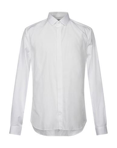 Valentine Camisa Lisa prix incroyable sortie 5BEKFjmY8j