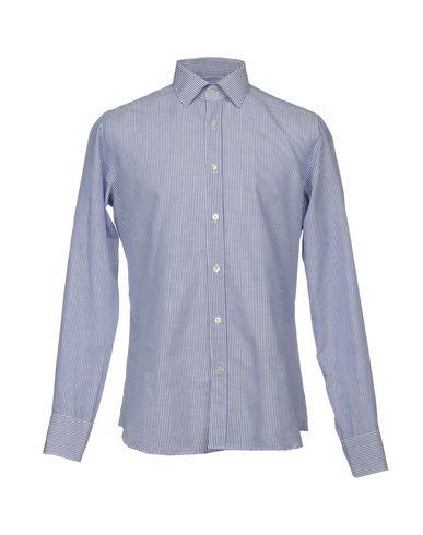 faible frais d'expédition profiter à vendre Chemises Rayées Caliban express rapide chaud vaste gamme de IDmYijN6U