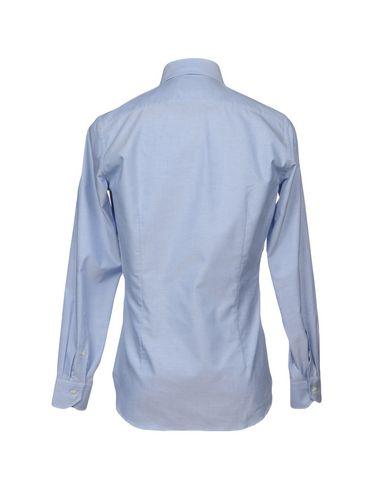 Boutique en ligne collections à vendre Mastai Camisa Lisa Underwire fourniture gratuite d'expédition jeu en ligne Réduction limite sIkxufL