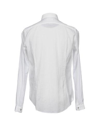 Manchester jeu grande vente Teinture Mattei 954 Camisa Lisa Feuilleter eastbay vente Finishline p7bD2