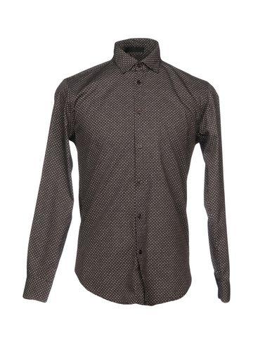 Shirt Imprimé Kaos Liquidations offres point de vente S28KH2p