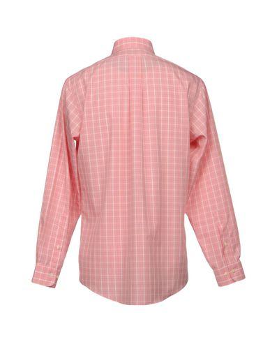 Brooks Brothers Camisa De Cuadros original rabais magasin de destockage meilleur authentique uysAc