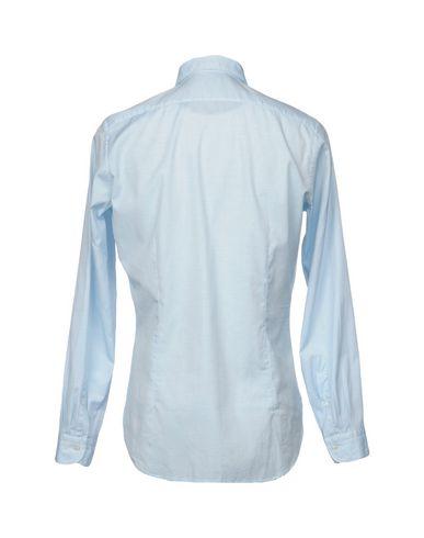 la sortie fiable Mastai Camisa Estampada Underwire Nouveau Livraison gratuite excellente magasin discount des photos lYfh6xUpaW