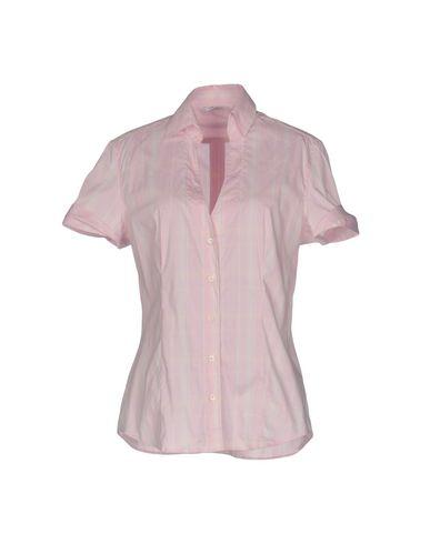 Chemise À Carreaux Caliban jeu avec mastercard visite à vendre style de mode R0wNxH