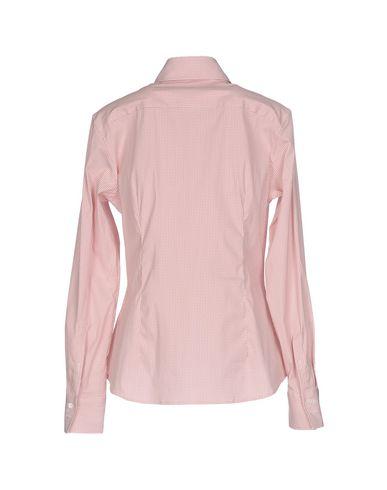 Caliban Modelée Chemises Et Chemisiers Boutique en ligne OUNWJ