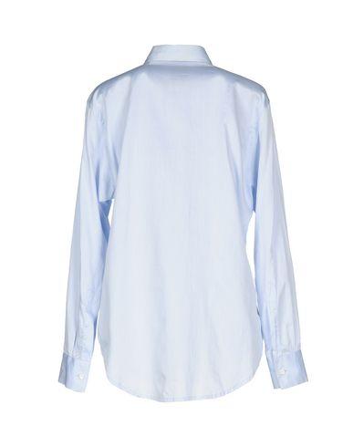 (+) Chemises Et Blouses Les Gens Lisses super promos XVnBG