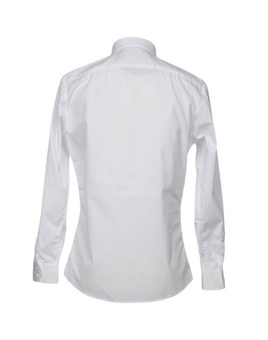 jeu SAST Camisa Lisa V Italie sneakernews 2014 unisexe rabais nicekicks à vendre officiel rabais sm2WdeV7b