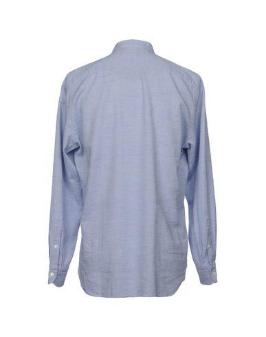 achat vente Shirt Imprimé Borsa 2014 nouveau rabais SAST à vendre KIBezD