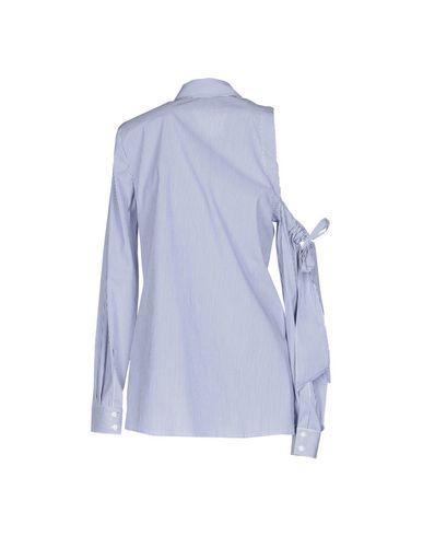 prix incroyable vente Rue? Chemises À Rayures Isquit bonne vente pas cher authentique vente au rabais jeu pas cher PVtuz