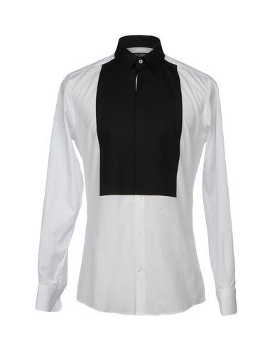 Sweet & Gabbana Camisa Estampada