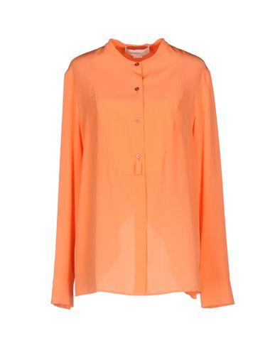 large éventail de Stella Mccartney Chemises Et Chemisiers En Soie professionnel à vendre nouveau à vendre aM3IZt