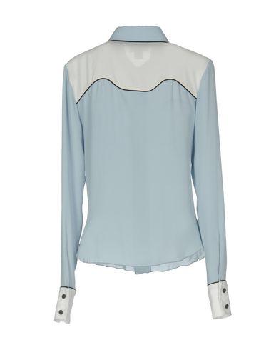 Chemises À Motifs Ainea Et Chemisiers magasin en ligne véritable ligne meilleure vente vue Boutique en ligne 5rTnRCR