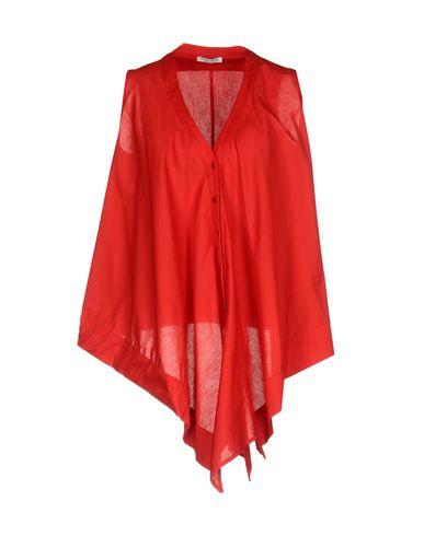 Espoir Shirts Collection Et Blouses Lisses des prix vue vente recherche sites de réduction QqnEiDzLcL